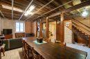 120 m² Roches-Bettaincourt   5 pièces Maison