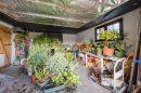 Maison  Bannay  4 pièces 110 m²