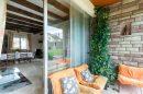 Maison 200 m² Thaon-les-Vosges  8 pièces