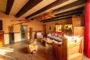 12 pièces  400 m² Maison Coulounieix-Chamiers