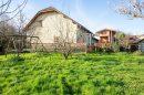 Coulounieix-Chamiers   12 pièces 400 m² Maison