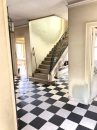 Maison  Vallentigny  300 m² 8 pièces