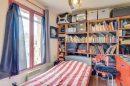 6 pièces Maison 130 m²  Vion
