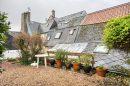 Saint-Valéry-sur-Somme  99 m²  Maison 7 pièces