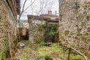Maison 80 m² Limoges  3 pièces