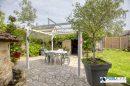 Maison Baracé   100 m² 5 pièces