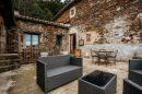 200 m²  6 pièces Chambon  Maison