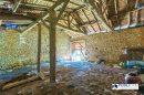 Maison Cellefrouin  4 pièces  120 m²