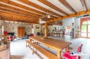 Maison 450 m² Saint-Martin-le-Pin  5 pièces