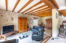 Maison 450 m² 5 pièces Saint-Martin-le-Pin