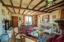 150 m² Maison 6 pièces Salles