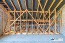 Maison  Dommartin-aux-Bois  3 pièces 90 m²