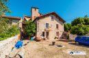 Maison 120 m² 6 pièces Saint-Jodard