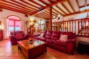 Maison  La Fouillouse  160 m² 6 pièces