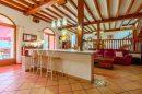 Maison 160 m² 6 pièces La Fouillouse