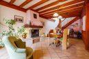 Maison  La Fouillouse  6 pièces 160 m²