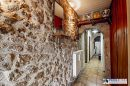 202 m² Maison Monségur   5 pièces
