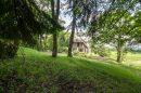 Sombrun  Maison  160 m² 5 pièces