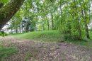 160 m²  Maison Sombrun  5 pièces