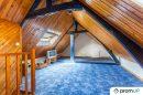 135 m² Maison  Les Monts-d'Andaine  9 pièces