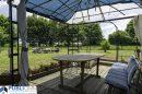Maison  Magnac-Bourg  5 pièces 115 m²
