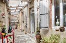 5 pièces 135 m² Maison Graulhet