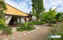 Maison  Matha  466 m² 7 pièces