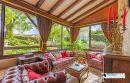 Grande maison de 466 m2 atypique à vendre à Matha (17)