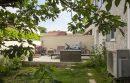 Maison Châteauneuf-du-Rhône  136 m² 7 pièces