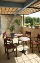 136 m² 7 pièces Châteauneuf-du-Rhône   Maison