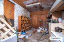 240 m² Pérignac  5 pièces  Maison