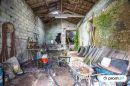 Maison  Pérignac  5 pièces 240 m²