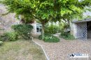 Maison  Faye-la-Vineuse  179 m² 7 pièces