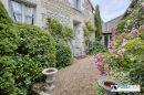 Maison 179 m² Faye-la-Vineuse  7 pièces