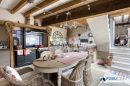 Maison 179 m² 7 pièces Faye-la-Vineuse