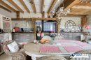 Maison  Faye-la-Vineuse  7 pièces 179 m²