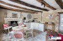 179 m²  Faye-la-Vineuse  Maison 7 pièces