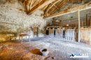 Maison 144 m² 6 pièces Dompierre-les-Églises