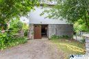 Dompierre  Maison  4 pièces 75 m²