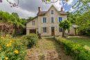 88 m² Le Lardin-Saint-Lazare  Maison 3 pièces