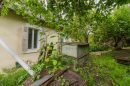 88 m² Maison  Le Lardin-Saint-Lazare  3 pièces