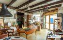 Tonnay-Boutonne  Maison  6 pièces 250 m²