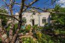 5 pièces 155 m²  Maison Saint-Astier