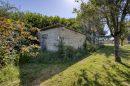 5 pièces Maison Buxeuil  111 m²