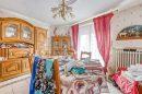 Maison 248 m² 5 pièces Le Nouvion-en-Thiérache