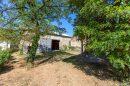 Maison Rilhac-Lastours  2 pièces  170 m²