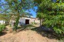 Maison 170 m² Rilhac-Lastours   2 pièces