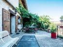 Ferme de 400 m² - 01390 Civrieux