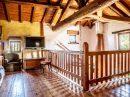 Maison 400 m² 7 pièces Civrieux