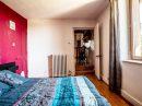 7 pièces Civrieux  400 m² Maison